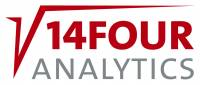 14 Four Analytics Logo