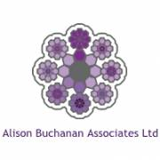 Alison Buchanan Associates Ltd Logo
