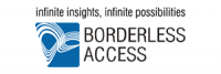 Borderless Access Logo