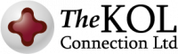 The KOL Connection Ltd Logo