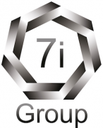 7i Group Ltd Logo