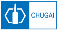 Chugai Pharma UK Ltd Logo