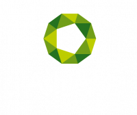 Ashfield (Research & Insights) Logo